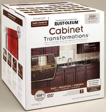 restaining cabinets darker without stripping how to stain kitchen cabinets without sanding clever ideas 1