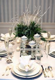themed tablescapes 259 best tablescapes images on table settings
