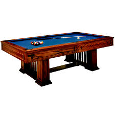 olhausen york pool table shop for modern series olhausen pool tables aminis