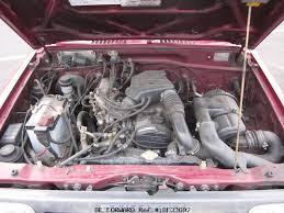 daihatsu feroza engine used 1991 daihatsu rocky e f300s for sale bf33692 be forward