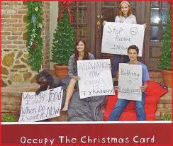 funny christmas cards and funny christmas photo cards christmas