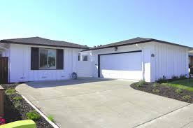 foster city homes for sales today sotheby u0027s international realty