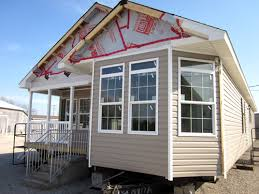 Prefab Cottages Ontario by Ontario Modular Homes Modular Homes Office Units Campers