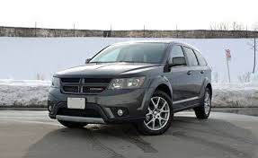 dodge car reviews dodge reviews dodge car reviews prices and specs