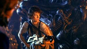 aliens u0027 30th anniversary to be honoured with live orchestra