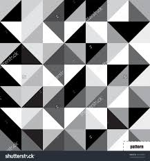 black and white dsc 0177 loversiq home decor large size black and white triangle pattern background texture stock vector save to