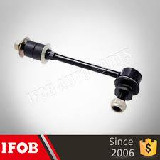 lexus ls 460 gsic toyota prado kzj95 toyota prado kzj95 suppliers and manufacturers