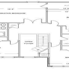 free house floor plans simple small house floor plans small house floor plan simple