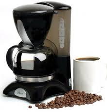 amazon hand mixture black friday deals amazon black friday appliance kitchen deals under 20