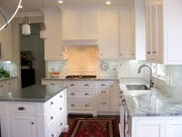 kitchen vent hood designs awesome how to choose the best range hood buyers guide kitchen