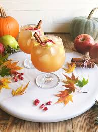 harvest cider sangria homegrown provisions