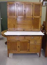 sellers kitchen cabinet hoosier kitchen cabinets sellers napanee mcdougall antique furniture