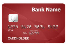 Membership Cards Design Debit Card Designs Card Design Ideas