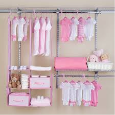 Shelving Units For Closet Kids Hanging Closet Organizer Roselawnlutheran