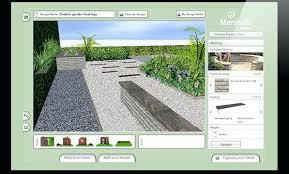 free online design program garden design program garden design backyard design program online