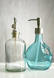 Bella Lux Bathroom Accessories by Glass Foaming Soap Dispenser Australia Glass Foaming Hand Soap
