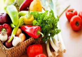 top healthy foods that control cholesterol diet tips to control