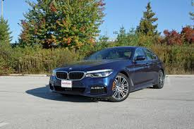 5 reasons the 2018 bmw 530e plug in hybrid is better than the gas