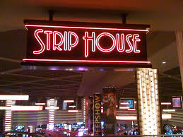 strip house planet hollywood las vegas the702guide