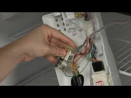 refrigerator thermostat wiring diagram wiring diagram simonand