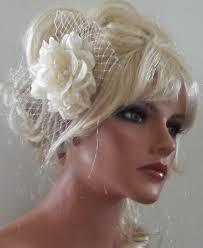 hair fascinator the 25 best bridal hair fascinators ideas on hair