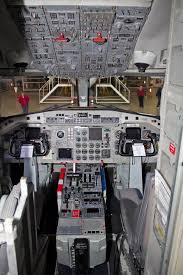 file cockpit of regional express airline u0027s vh zrn saab 340b 2