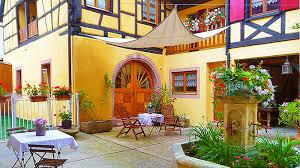 chambre d hote alsace route des vins route des vins d alsace les plus belles adresses pour découvrir l