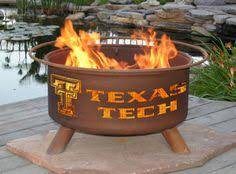 Little Red Fire Pit - pin by patricia mccullough on roll tide roll pinterest porch