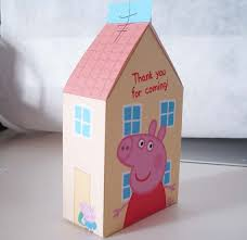 138 peppa pig images pigs pig party pig