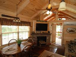 interior pictures of modular homes best 25 modular homes nc ideas on modular home