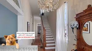 French Quarter Home Design Ihsp French Quarter House New Orleans United States Cheap