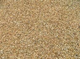 Gravel For Patio Base Houston Gravel Houston Pea Gravel Delivery Houston Decomposed