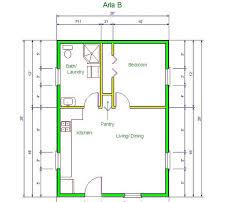 Garage Floor Plans With Loft 167 Best Garage Guest House Images On Pinterest Garage