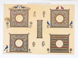 byzantine ornament images search