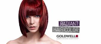 hairstylist columbus ohio great lengths hair extensions columbus