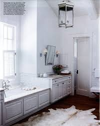25 white room ideas that are anything but dull tubs sinks and