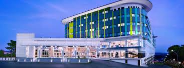 home ck tanjungpinang hotel u0026 convention centre