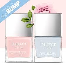 thebump com u2013 best nail polish to use during pregnancy inside edge