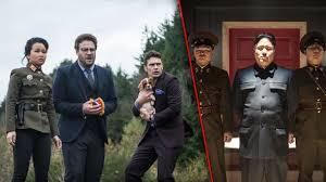 Bad Gandersheim Kino Sony Hacker Drohen Mit Anschlägen Auf Us Kinos Kino Bild De