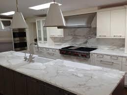 wholesale backsplash tile kitchen granite countertop wholesale kitchen cabinets island