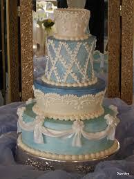 dippidee wedding cakes