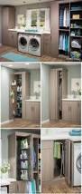 63 best buanderie images on pinterest laundry room design room