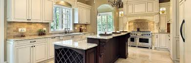 how much does it cost to reface your kitchen cabinets slide in