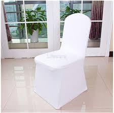 universal chair covers wholesale best 25 chair covers wholesale ideas on rent chair