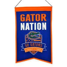 buy university of florida gators from bed bath u0026 beyond