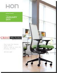 furniture catalogue furniture interior design for home