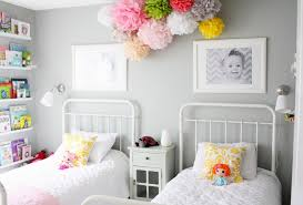 cool yellow and gray baby room ideas baby room gallery image and