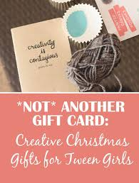 256 best best gifts for kids u0026 families images on pinterest