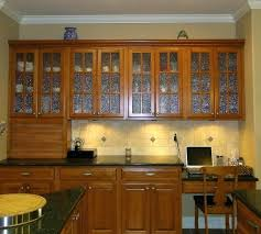 cost of cabinet doors cost of cabinet doors white bench storage cabinet doors kitchen