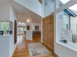 Home Design District West Hartford Ct 175 Orchard Rd West Hartford Ct 06117 Zillow